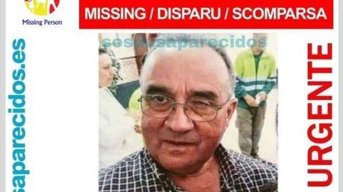 El detenido de Casarrubios reconoce que sacó dinero con la tarjeta del muerto