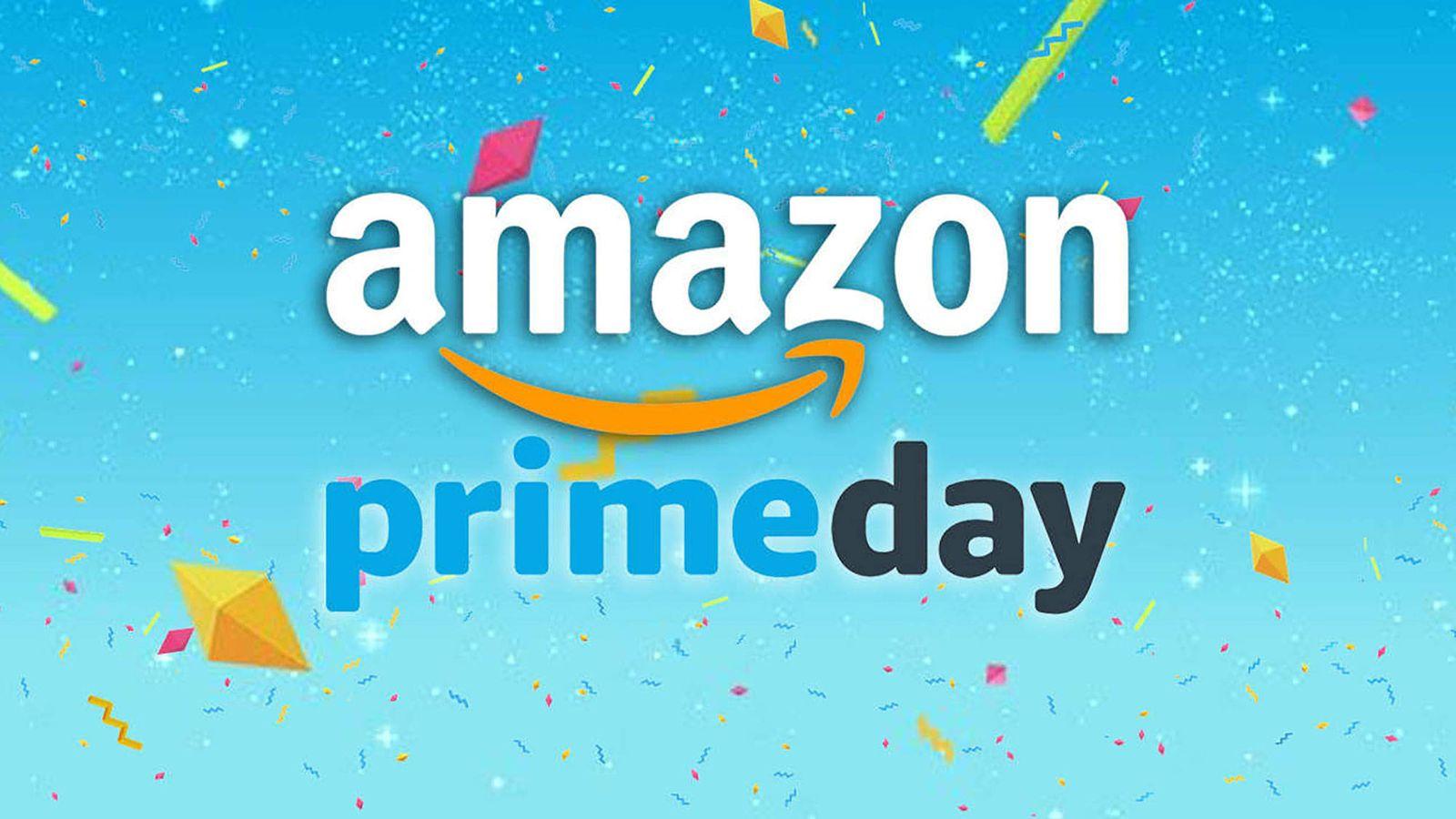 Foto: En 2019 el Amazon Prime Day incluye dos días de rebajas