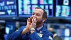 ¿En España no sabemos batir a Wall Street? Los fondos que superan los máximos