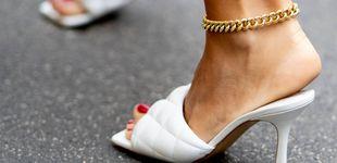 Post de Las sandalias de verano perfectas para pies finos y gruesos