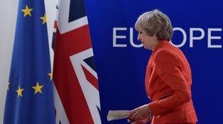 Un precio para alquilar el mercado único
