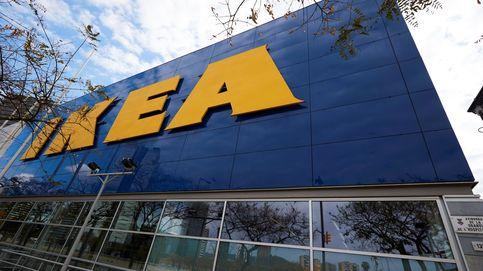 Ikea cancela el ERTE de la plantilla pese a no estar 100% operativa e inicia la reapertura