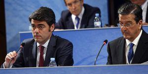 Foto: Vocento gasta 163 millones en indemnizaciones por despido desde el inicio de la crisis