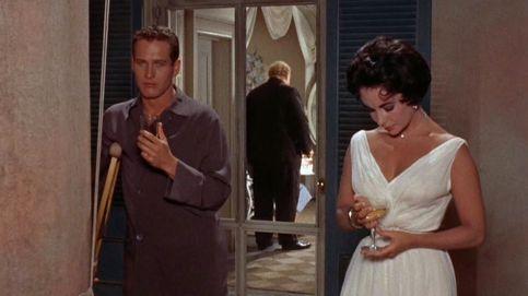 Aprende a hacer el cóctel que volvía locos a Paul Newman y Elizabeth Taylor