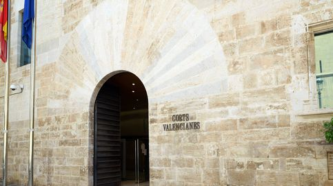 Separación de bienes, libertad de testar… La reforma de la CE que piden los valencianos