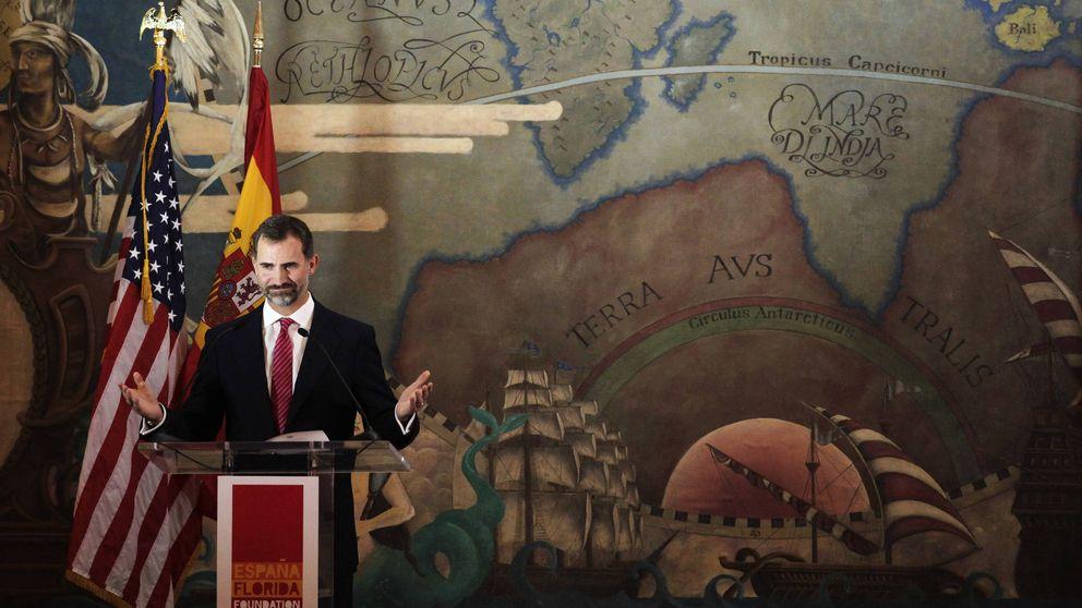 Frente a los falsos debates contra Colón en EEUU, es hora de recordar el legado hispano