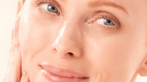 ¿Cómo prevenir la pérdida de firmeza en tu piel? Las claves según los expertos