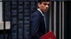 UK lanza un plan de reactivación económica con bajada del IVA y bonus al empleo