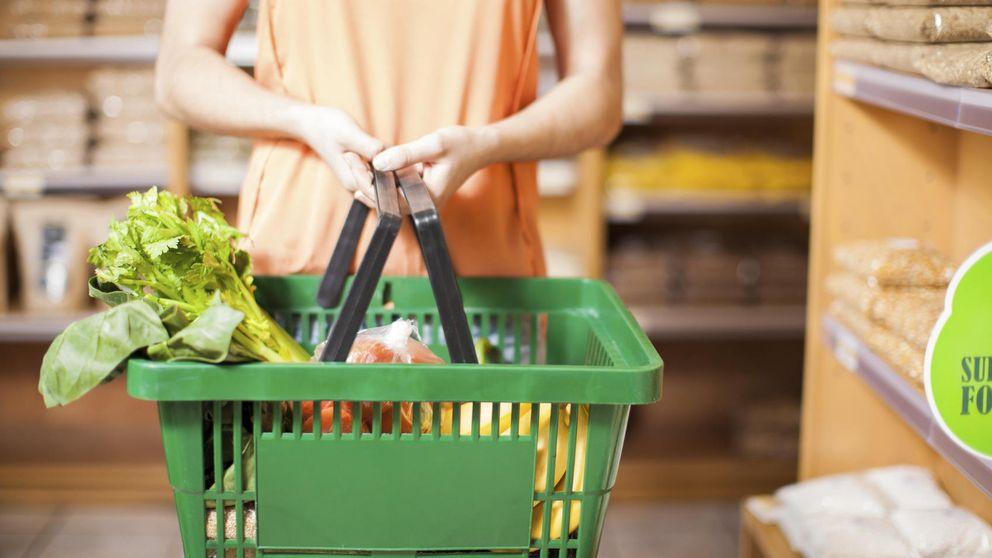 Once alimentos muy saludables que uno puede comer siempre que quiera
