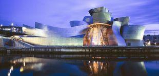Post de 48 horas en Bilbao: nueve direcciones muy cool más allá del Guggenheim