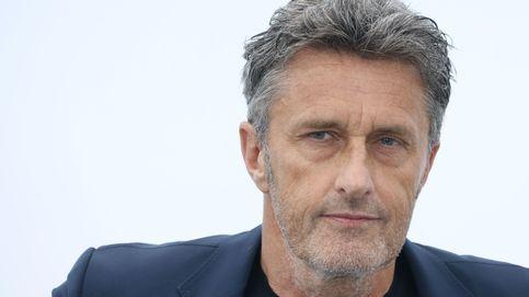 Pawlikowski marcará la historia del cine con 'Cold War': La política lo contamina todo