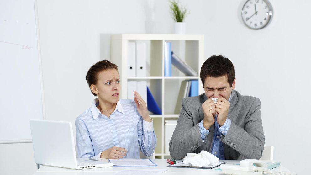 Desarrollan un nuevo fármaco altamente efectivo contra la gripe