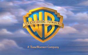 Warner Bros planea despedir a entre 900 y 1.000 trabajadores en todo el mundo