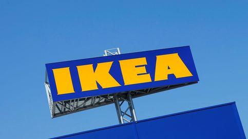 ¿Es real la calle donde está el Ikea de Valladolid? El porqué de su descacharrante nombre