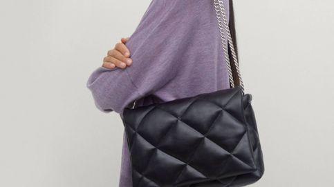 Parfois y su nuevo bolso asequible para combinar con todos tus looks