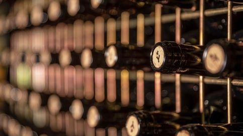 Justicia se alinea con García Carrión en la guerra por los vinos Valdepeñas