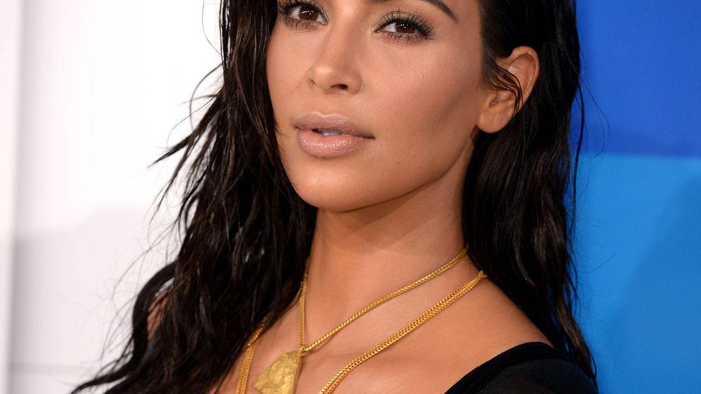 Se filtra la declaración de Kim Kardashian a la policía tras el robo de París