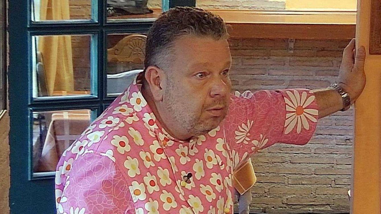 Chicote prestará declaración, acusado de coacciones durante un reportaje en La Sexta