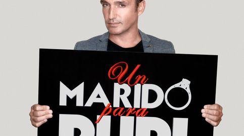 Rafa Méndez presentará 'Un marido para Pupi'