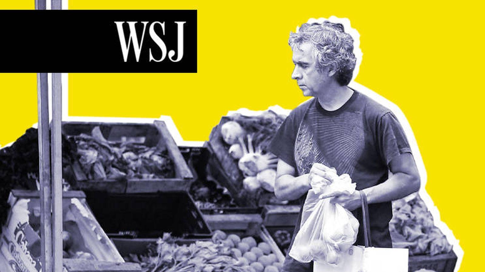 Covid-19 y el futuro de los supermercados