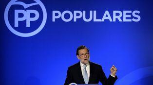Los últimos días de Rajoy: la agonía de un presidente