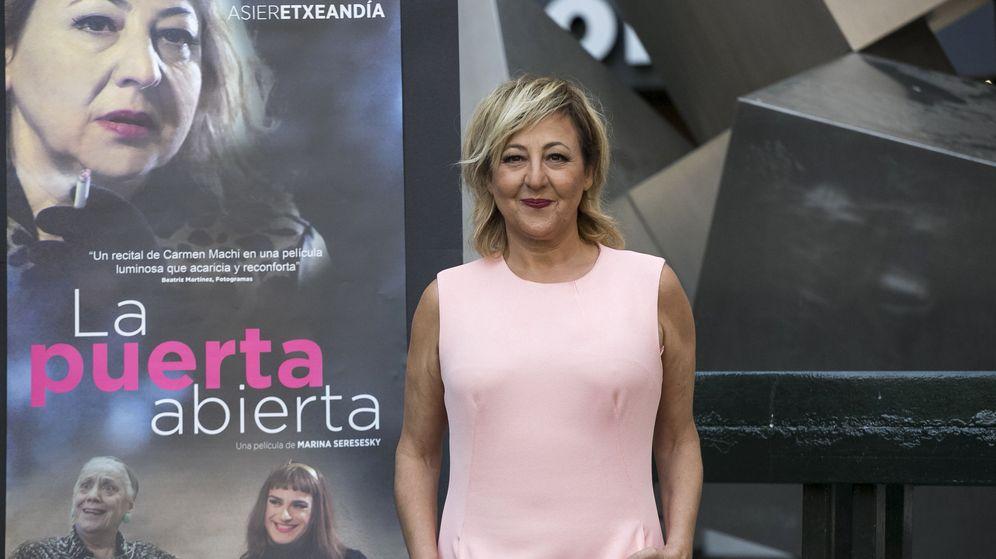 prostitutas el carmen putas en argentina