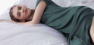 Post de Oysho te ayuda a dormir con su colección con iones