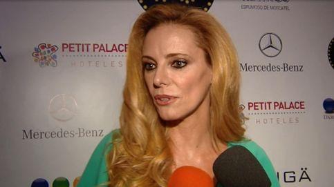 Paula Vázquez descarta una posible mano negra en su carrera televisiva