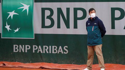 BNP revoluciona su banca privada con despidos y con una división para ultrarricos