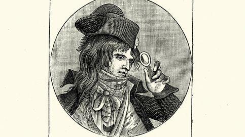 Cómo vivían los miopes antes de que se inventaran las gafas