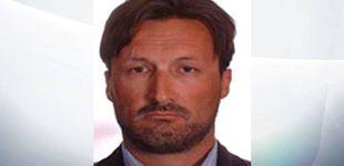 Post de Cae el prófugo más buscado de Reino Unido: Mark Acklom, el falso espía del MI6