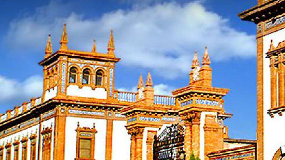 El Ayuntamiento de Málaga gasta 20 millones en un museo vacío
