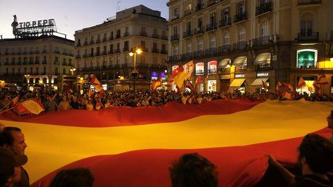 JP Morgan sigue apostando por España porque sus fundamentales son sólidos