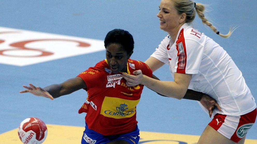 Las Guerreras vuelven a la carga en busca de otra medalla en el Mundial