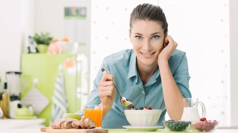 Los alimentos que nunca debes comer con el estómago vacío