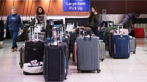 Mary de Dinamarca y su divertido día en la granja junto a sus hijos