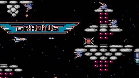 Muere el creador del código Konami, el truco más popular de los videojuegos