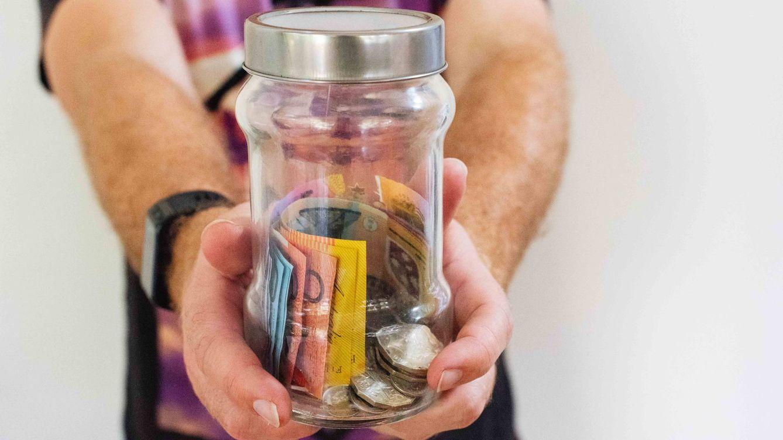 Ya invertiré cuando tenga más dinero: el gran error del ahorrador