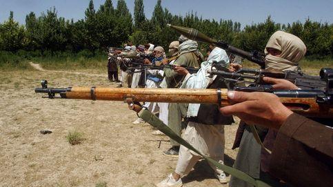 ¿Cómo se podría haber evitado la conquista talibana de Afganistán?