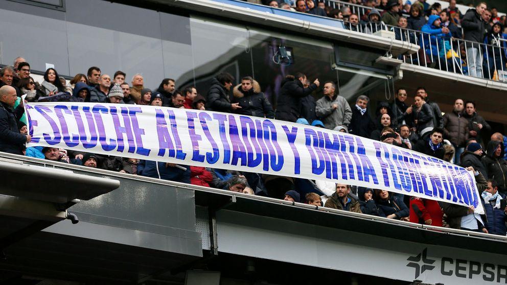 La mordaza del fútbol: crítica y política, en peligro con la excusa de la violencia