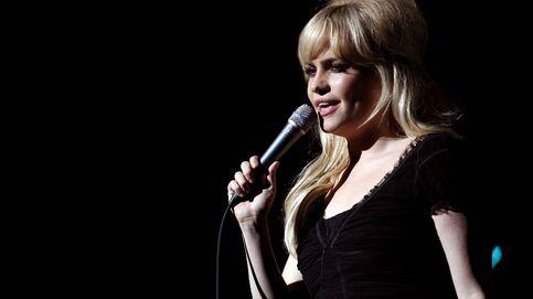 La tragedia de la cantante Duffy: Me violaron, secuestraron y drogaron