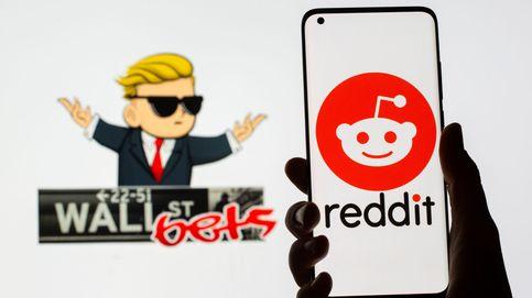 Varios brókeres vetan a GameStop y AMC tras el torbellino bursátil de Reddit