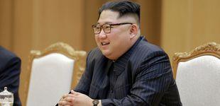 Post de Corea del Norte amenaza con anular la cumbre con Donald Trump