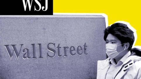 Los inversores minoristas apostando con opciones y la gran caída del Nasdaq