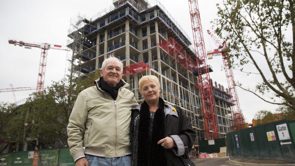 ¿Tiene exención la plusvalía por la venta de una vivienda para mayores de 65 años?