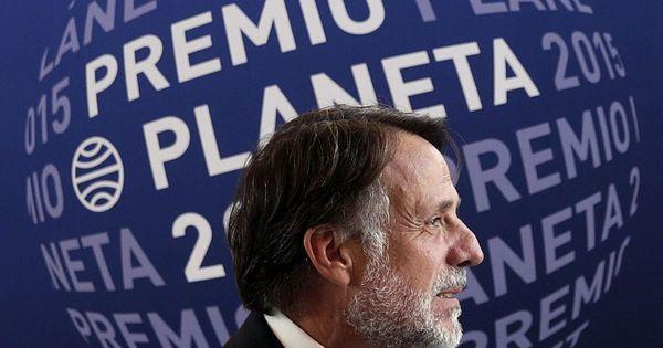 """Planeta lamenta la """"dolorosa"""" decisión de irse a Madrid y pide """"diálogo dentro de la ley"""""""