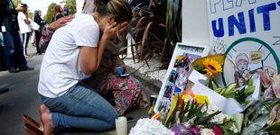 Post de El terrorismo no tiene religión... salvo si el atacante es cristiano