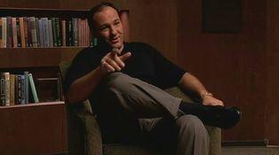 Un mafioso en el diván: 20 años del estreno de 'Los Soprano'
