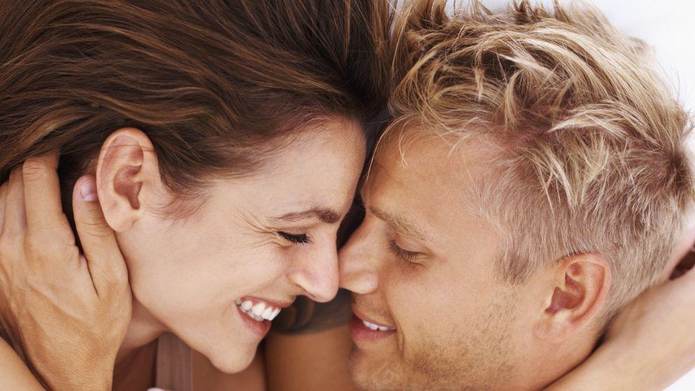 Con una sola no basta: 9 cosas que te enseña una relación abierta
