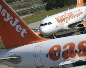 El coste del petróleo y el descenso de tráfico aéreo, los principales problemas de las aerolíneas
